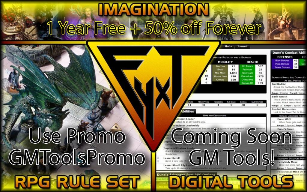 2020-gm-tools-promo