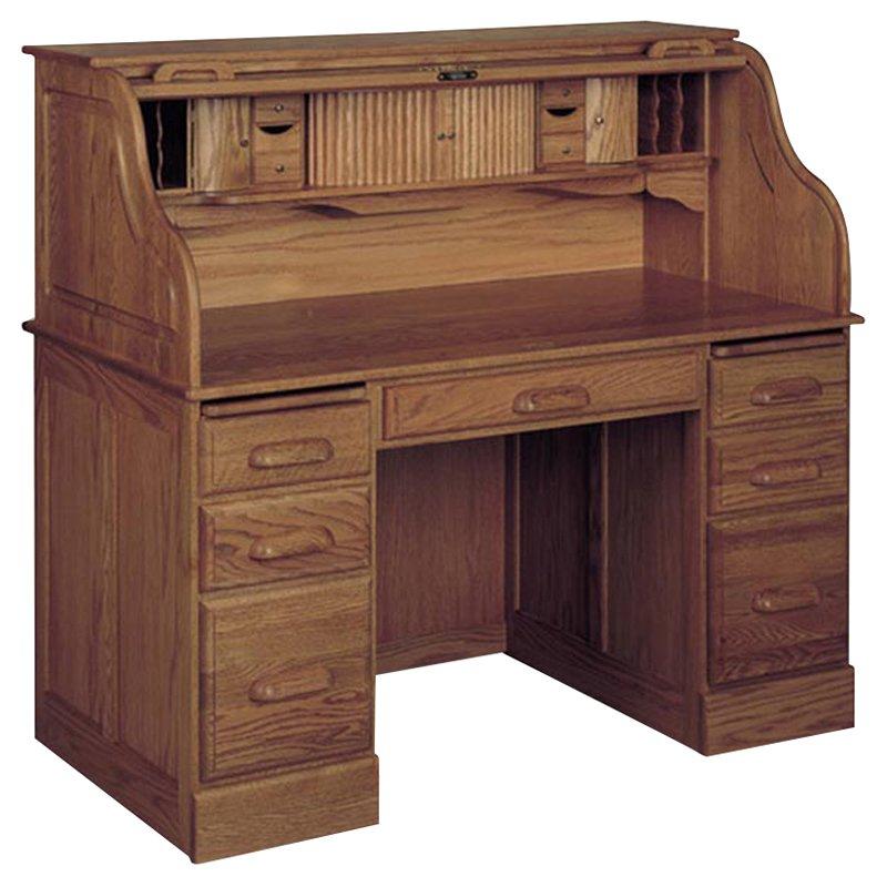 Image of Improved Mystic Crafting Scholar's Desk