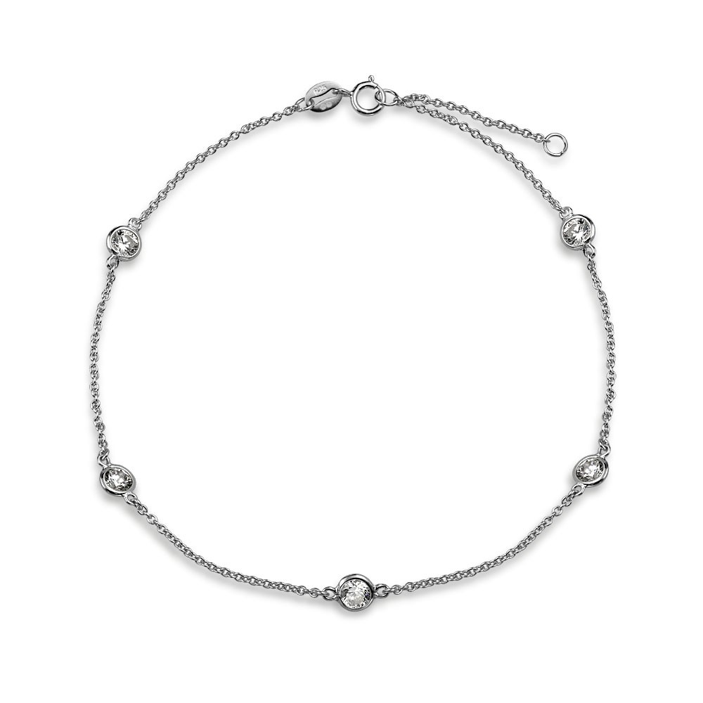 Image of Anklet of Amazing Speed