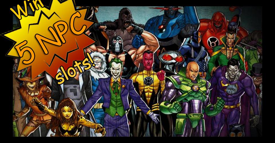 fyxt-rpg-comic-villian-contest-banner