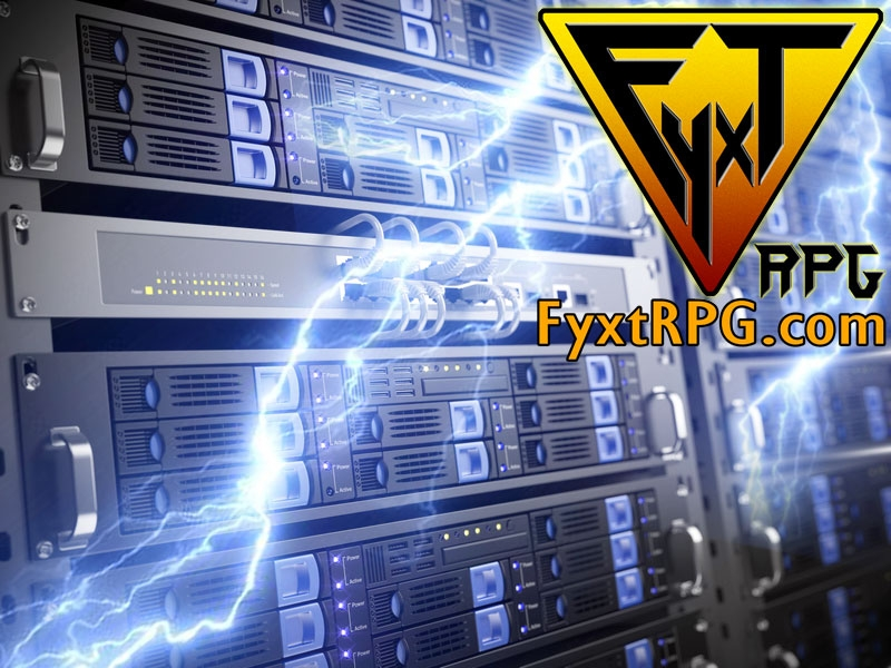 fyxt-rpg-server-lightening